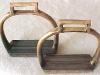 m1904-brass-artillery-stirrups.jpg