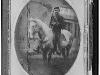 2nd-ill-cavalry.jpg