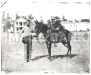 cwp337d_union_soldier_with_mule_taken_in_corinth_mississippi_september_25_1862_psd.jpg