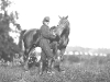 lt-williston-horse-artillery.jpg