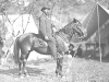 pinkerton-on-horseback.jpg