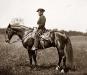 soldier-horse-003_0.jpg