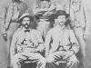 arkansas-confederates.jpg