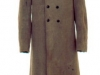 civilian-overcoat-atl-his-ctr.jpg