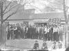 fed-war-dept-clerks-1865.jpg