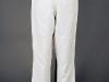 linen-trouser-1830-1870.jpg