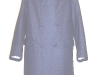 overcoat1.jpg