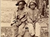 photo-of-slave-child-john.jpg