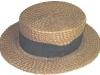 straw-hat.jpg
