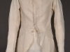 white-summer-jacket-1850-60.jpg