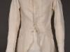 white-summer-jacket-1850-60.jpg