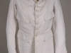 white-summer-jacket-1850.jpg