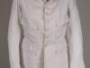 white-summer-jacket-1850.jpg