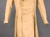 wool-great-coat-english-1830-50.jpg