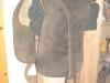 CS 7th Va saddle.jpg