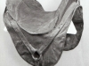 cloth-saddle-j-howard-wert.jpg