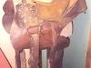gen-johnstons-texas-saddle.jpg