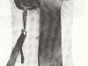 jeff-davis-mex-war-saddle.jpg