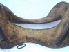 nash-cs-saddle1.jpg