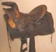 perryville-saddle.jpg