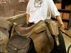 pgt-beauregards-saddle.jpg