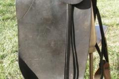 Saddle 2-2