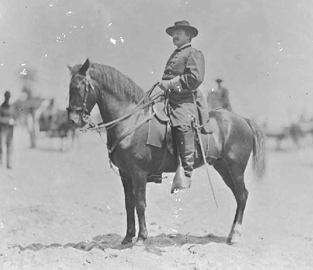 Photo Gallery – Confederate Saddles & Horse Equipment